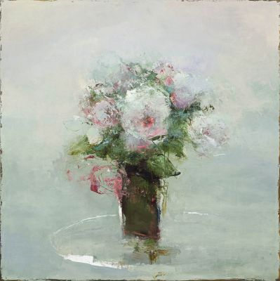 France Jodoin - Harvest of Luxurious Time